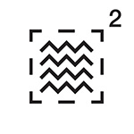 ikona - výměra lesního pozemku